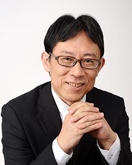 Yasuki Yoneyama resized